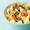 Chicken-Noodle Dinner