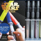 """15 Ways to Bring """"The Force"""" into Your Kitchen"""
