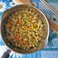 Fennel Garbanzo Beans/ Chickpeas 茴香鹰嘴豆