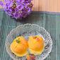 Mango icecream recipe (version 2) - No machine required