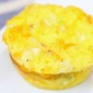 Clean Eating Western Egg Muffins
