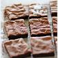 Easy Nutella Brownies 简易Nutella布朗尼