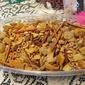 Tempting Chex Mix