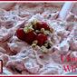 Cherry Whip