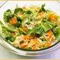 Yummy Bok Choy Salad