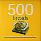 We Knead To Bake #27 : An Orange And Cinnamon Swirl Bread, A Review of 500 Breads & A Giveaway!