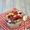 Easy Crock Pot Cherry Cobbler #CrockPotFriday