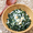 Cutting Down on Salt? Kale Salad to the Rescue