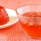 How to Make Strawberry Jelly (with no artificial colors or flavors) - Video Recipe