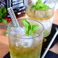 Saturday Swally - Jack Julep
