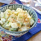 Three Secrets to Perfect Potato Salad (and Our Potato Salad Moment)