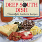 A Deep South Dish {A Review and Giveaway}