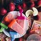 Emergen-C Fruit Pops
