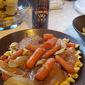 Tender Stout Pot Roast