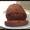 Banana chocolate chip Bread.!!