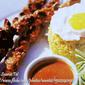 Nasi Goreng Pinoy Version