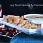 {Ramadan Special} - Erachi Pola by Zareena of 'My Experiments with Food'