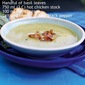 Recipe For Pea And Ham Soup