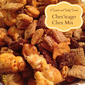 Chex' icago Party Mix