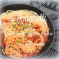 Spaghetti with a Honeyed Tomato Sauce