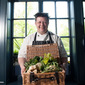 An Interview with Chef Mark Greenaway and WIN tickets to the Foodies Festival, Edinburgh
