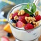 How To Make Yogurt In A Slow Cooker!