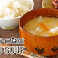 How to Make Juicy Turnip and Carrot Miso Soup (Family Recipe into Baby Food) - Video Recipe