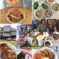 [June School Holidays: Week 2] JB Food Trip, Food Hunt and Recipes