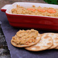 Roasted Carrot Hummus and the One Pot Gourmet Gardener Review