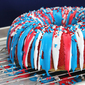 Easy Firecracker Cake Recipe For The Fourth Of July