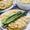 2-Ingredient Grilled Lemon Pepper Chicken