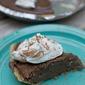 Simple Chocolate Cream Pie Recipe