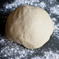 How to Make Whole Wheat Pizza Dough