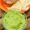 The Secret Way to Make Guacamole without Avocado (Edamame Guacamole!)