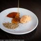 Paprika, Honey & Oregano Marinade