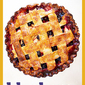How to Make Nectarine-Blueberry Fruit Pie