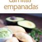 Carnitas Empanadas with Avocado Crema