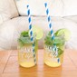 #LetsCocktail with TheBar.com – Mojitos With My Mum