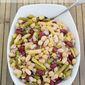 5 Bean Salad Recipe