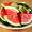Margarita Watermelon