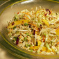Ramen Salad Redux