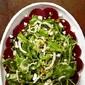 Pickled Beet Salad