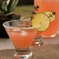 1800 Pink Grapefruit Margarita Mix