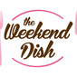 The Weekend Dish: 8/8/2015