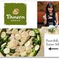 Clean Eating with Panera