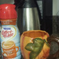Bring on pumpkin spice everything...with recipes! (pumpkin pie spice, pumpkin spice coffee creamer and cinnamon rolls)