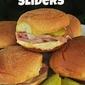 Little Sandwich Supper