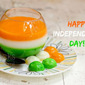 Tricolor Agar Agar Jelly | Tricolor Pudding Recipe | Tricolor Jelly Using Agar Agar | Tiranga Jelly | Independence Day Dessert | Republic Day Dessert