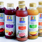 Why You Should Try O Organics Kombucha