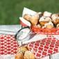 Zeppole :: Italian Street Food